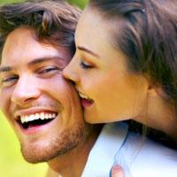 fantasia nel sesso chat per single senza abbonamento
